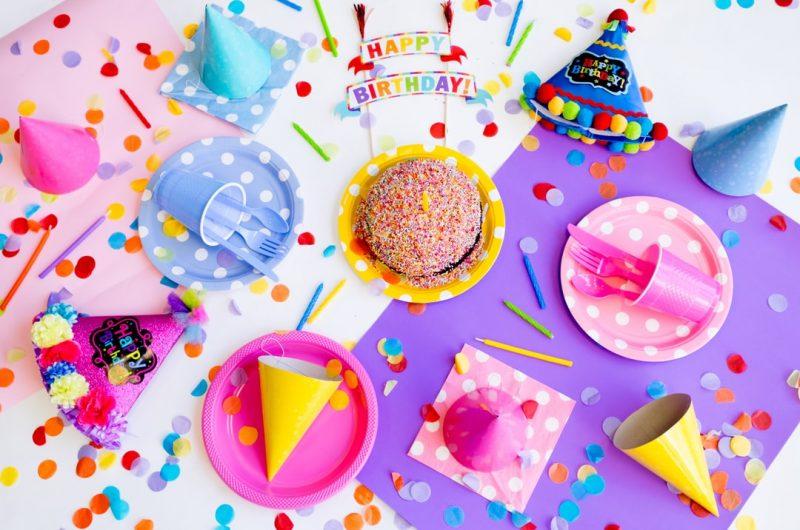 idee theme-fete-anniversaire