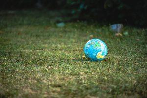 sensibiliser enfant-environnement-developpement-durable