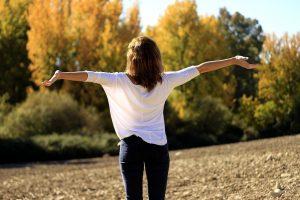 5 astuces pour se détendre en cas d'anxiété