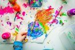 comment faire-de-la-peinture-maison