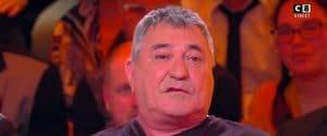Jean-Marie Bigard traumatisé : il ne s'attendait pas à vivre la perte de ce proche