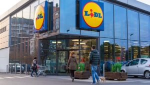 Lidl vient en aide aux producteurs français en mettant en avant la viande française dans ses magasins