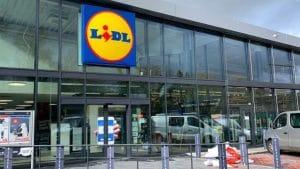 Lidl révolutionne le monde de l'automobile en proposant  des accessoires exclusifs dès le 6 septembre
