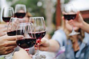 La foire aux vins de Lidl fait de la concurrence aux plus grands cavistes en France