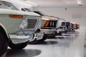 Les produits indispensables pour votre véhicule sont tous disponibles chez Lidl !