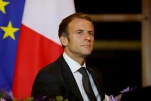 Emmanuel Macron au plus mal, cette révélation sur son ancien ministre qui pourrait tout changer…